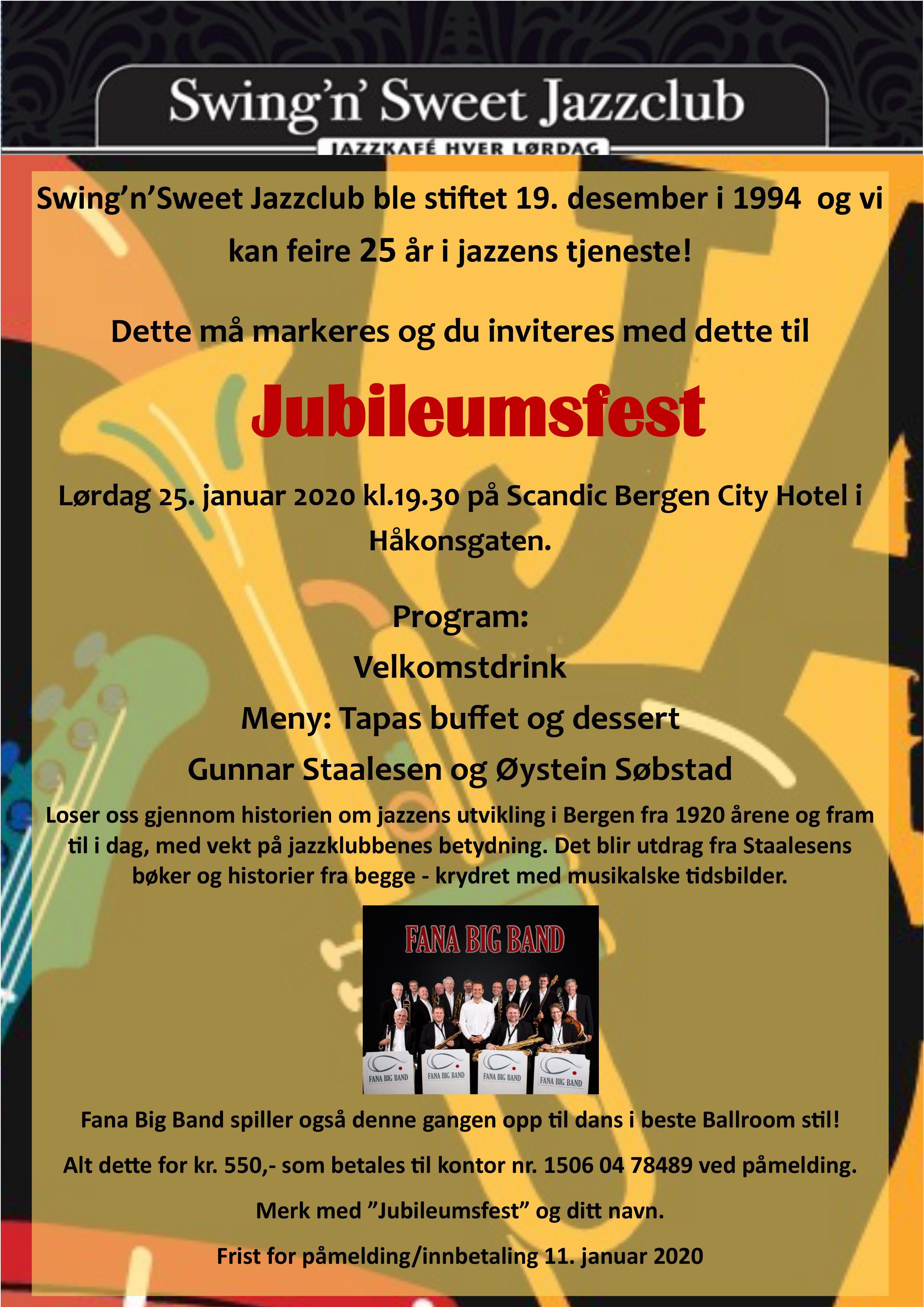 Flygar - jubileum(1)