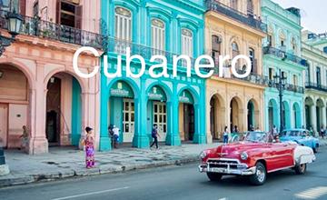 cubanero_360