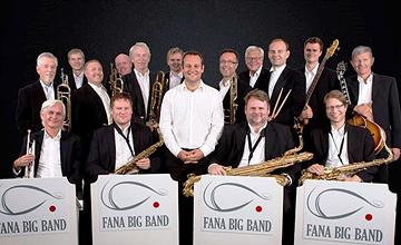 fana-storband_360