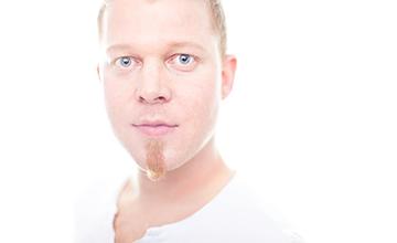 sigmund-vik-band_360