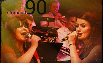 storband90-2_360